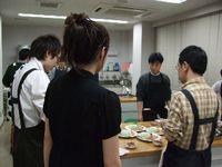 Blog1206_2