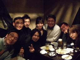 Blog2446