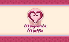 Magentasmuffin21