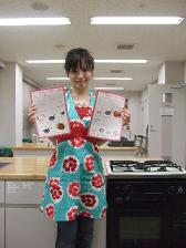 Blog2881_3