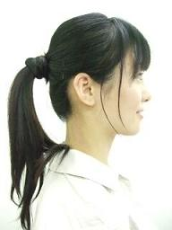 Blog4267_4