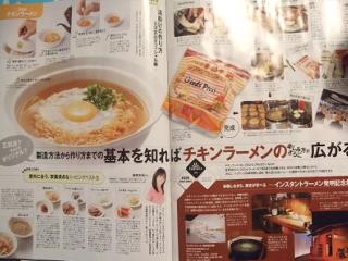 Blog4656