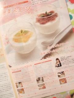 Blog5318